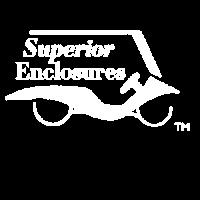 KSC Logo (5)
